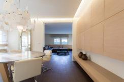 appartamento_carimate-10