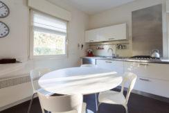 appartamento_carimate-12