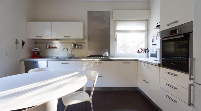 appartamento_carimate-13