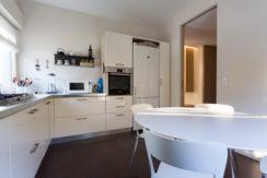 appartamento_carimate-14