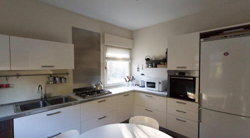 appartamento_carimate-15