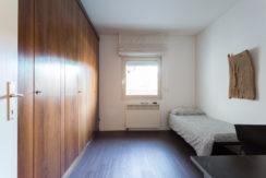 appartamento_carimate-17