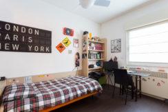 appartamento_carimate-18