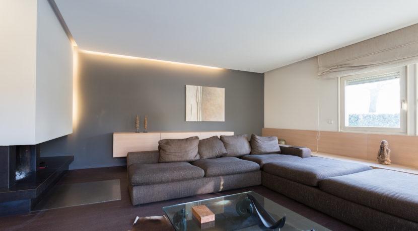appartamento_carimate-2