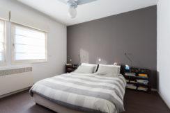 appartamento_carimate-21