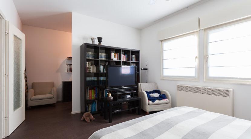 appartamento_carimate-23