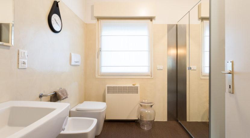 appartamento_carimate-25