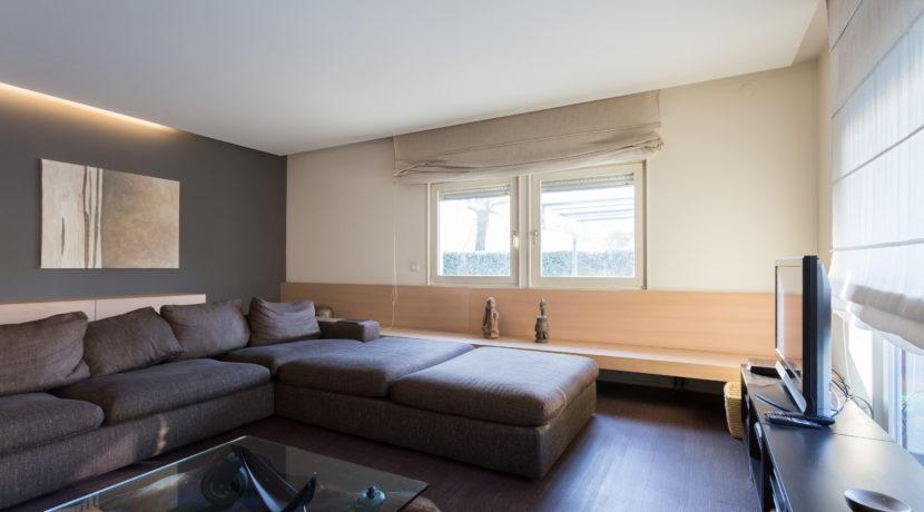 appartamento_carimate-3