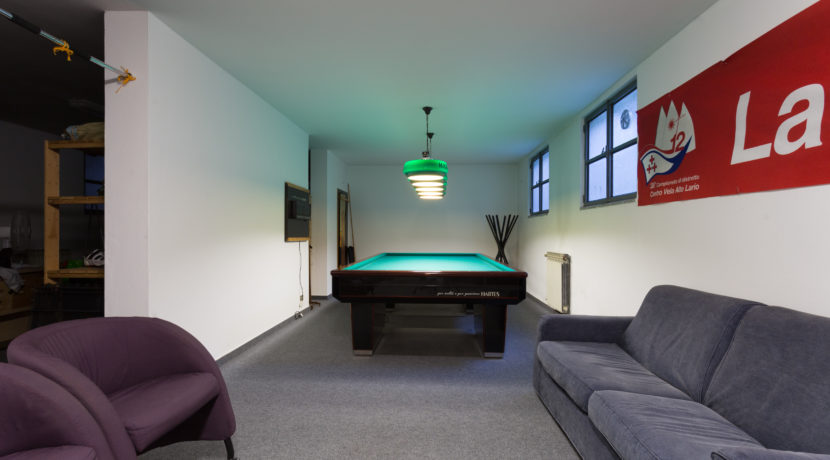 appartamento_carimate-33