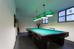appartamento_carimate-34
