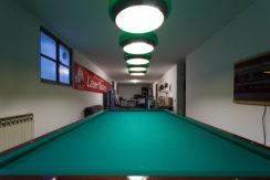 appartamento_carimate-35