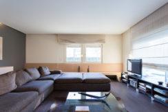 appartamento_carimate-4