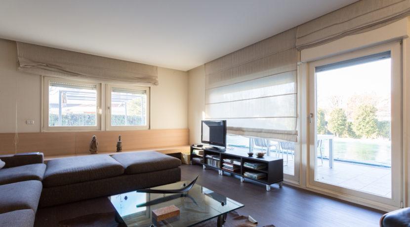 appartamento_carimate-5