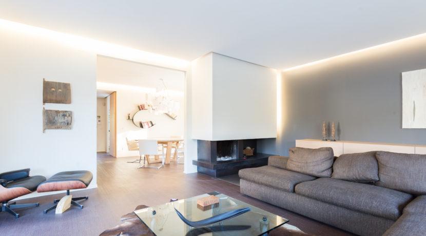 appartamento_carimate-6