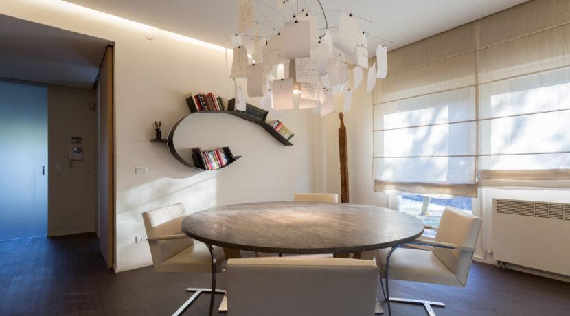 appartamento_carimate-8