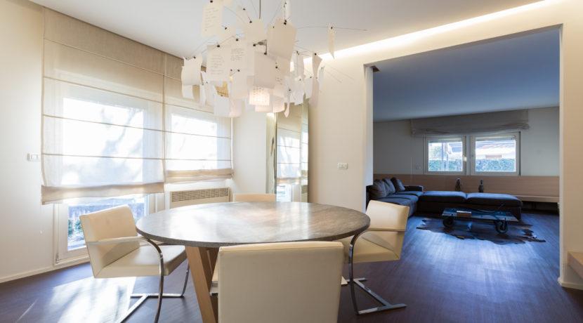 appartamento_carimate-9