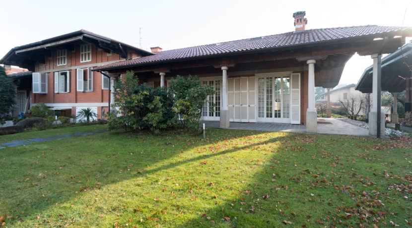 villa_giussano-11
