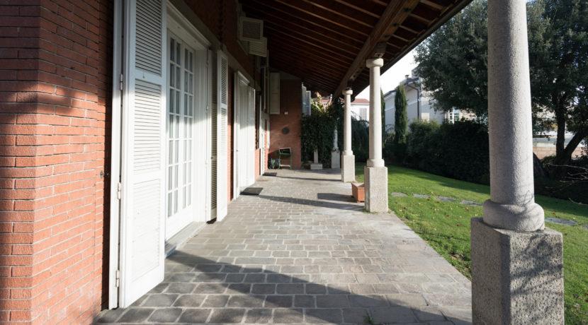 villa_giussano-29