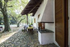 Guanzate villa in vendita