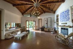 Villa singola in vendita a Guanzate