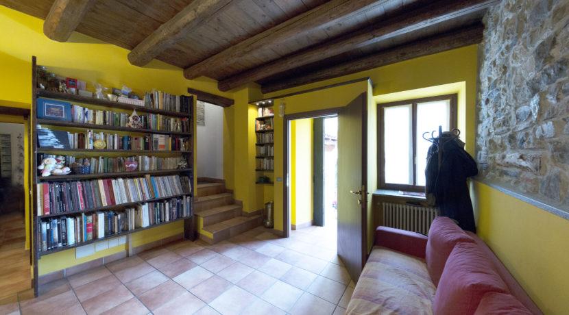 Appartamenti in vendita a Maslianico