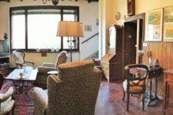 Vendita appartamenti Laglio