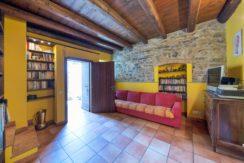 Vendita case Maslianico
