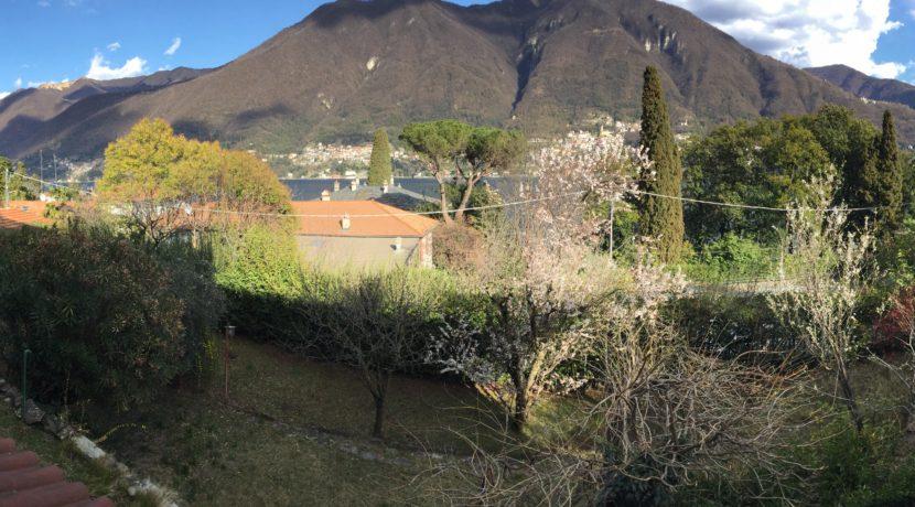 Vendita case lago di Como