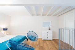 Appartamenti Como centro