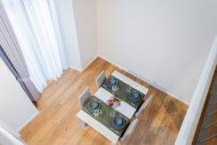 Appartamenti in vendita Como