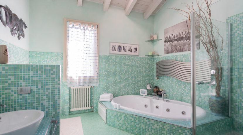 Eco Family Villa Como (10)