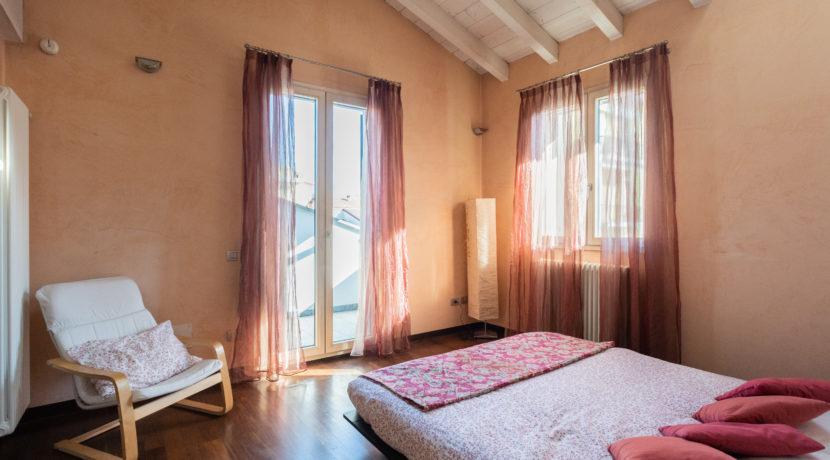 Eco Family Villa Como (13)