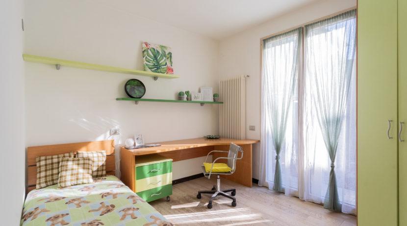 Eco Family Villa Como (7)