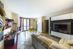 Appartamento Inverigo