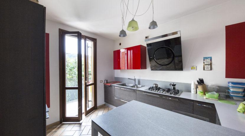 Vendita appartamenti Inverigo