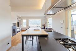 appartamento como-19
