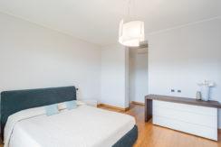 appartamento como-24