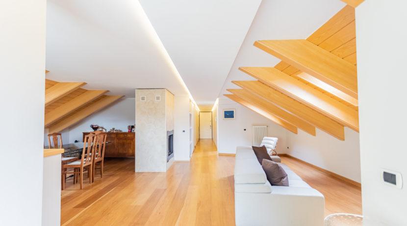 appartamento como-3