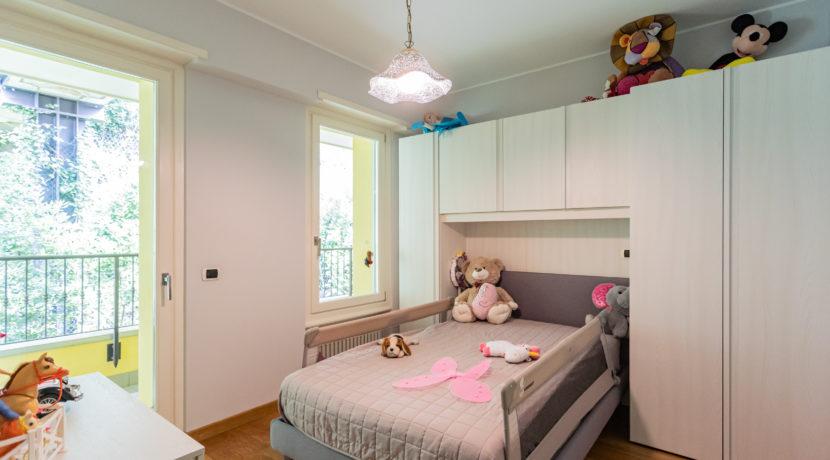appartamento como-31