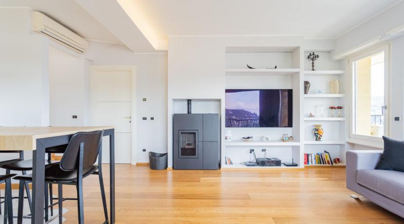appartamento como-46