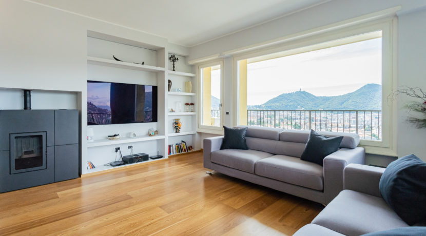 appartamento como-47
