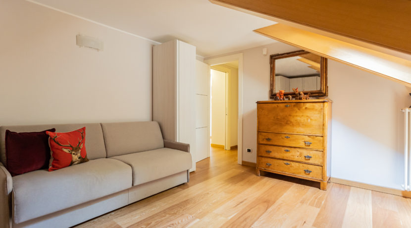 appartamento como-64