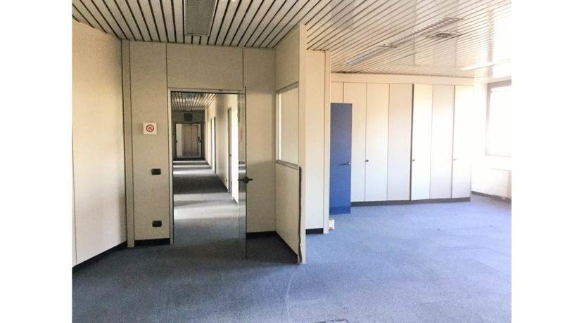 Ufficio Como