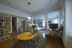 Appartamenti in vendita Como centro