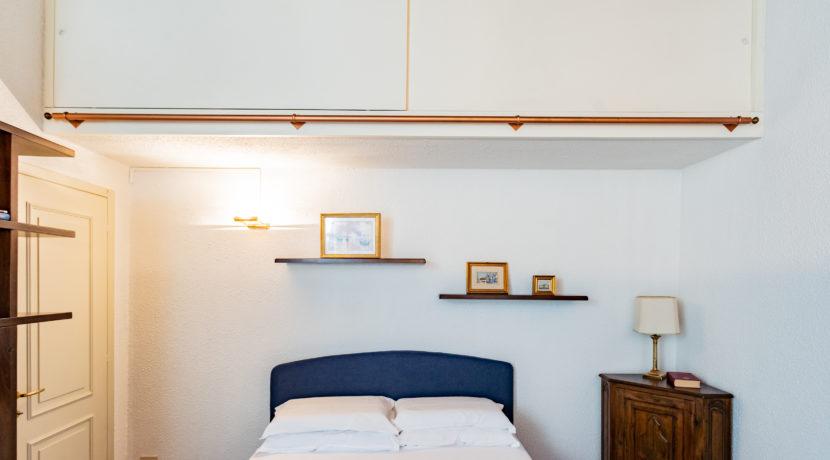 appartamento_como-14