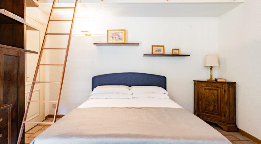 appartamento_como-2