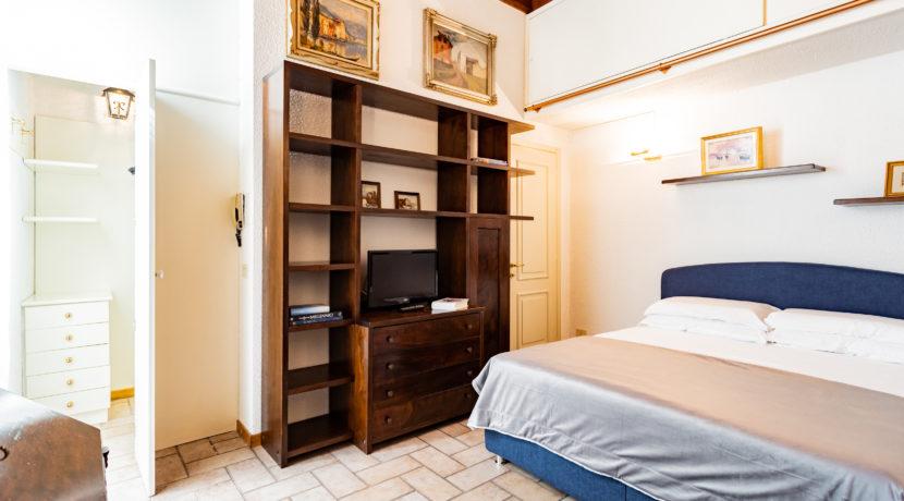 appartamento_como-27