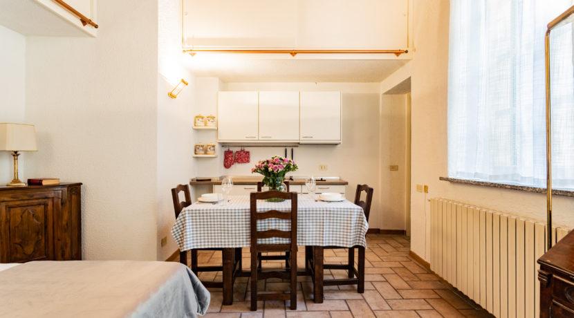 appartamento_como-5
