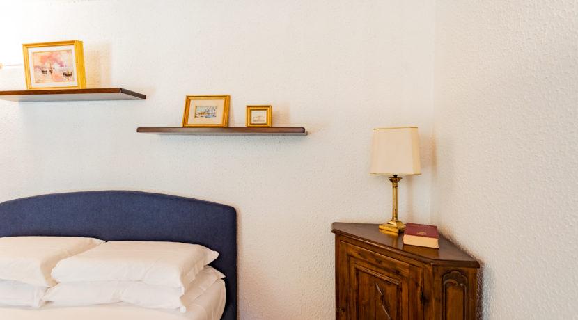 appartamento_como-6