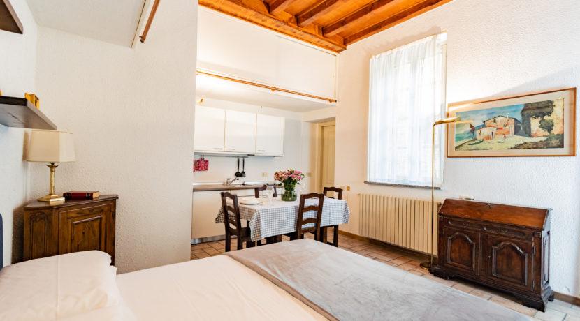 appartamento_como-8